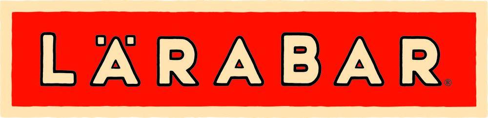 LarabarLogo.jpg