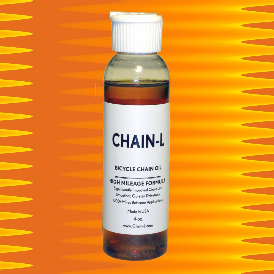 Chain L.jpg