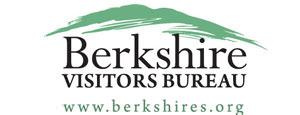 Berkshires logo-with-url.jpg