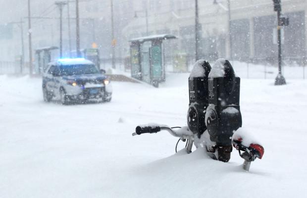 0127_snow_05rl-620x399.jpg