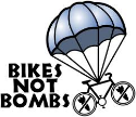 bikes not bombs logo.jpeg