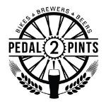 pedal 2 pints.jpg