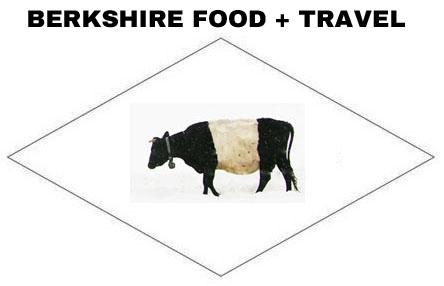 Berkshire Food Travel.jpg