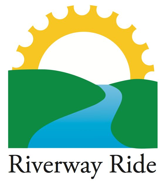 Riverway Ride logo.jpg