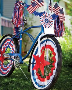 flag bike.jpg