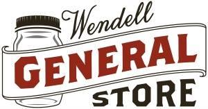 wendell general store.jpg
