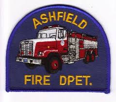 ashfield fire.jpeg