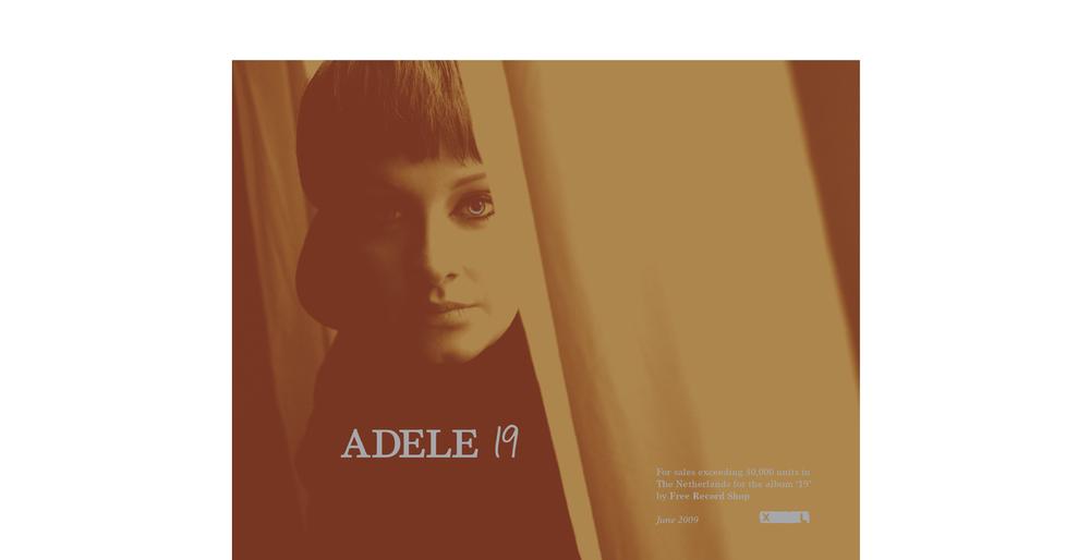 adele-19.jpg