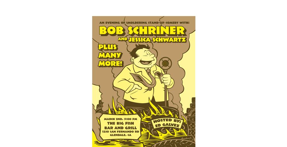bob-bigfish.jpg