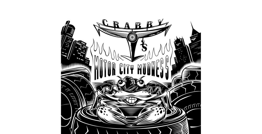 crabby-t.jpg
