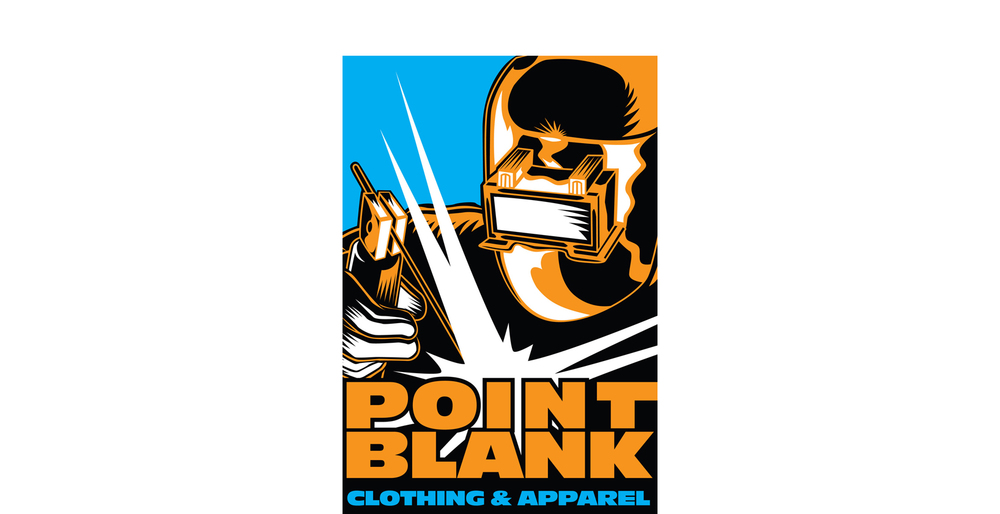 pointblank.jpg