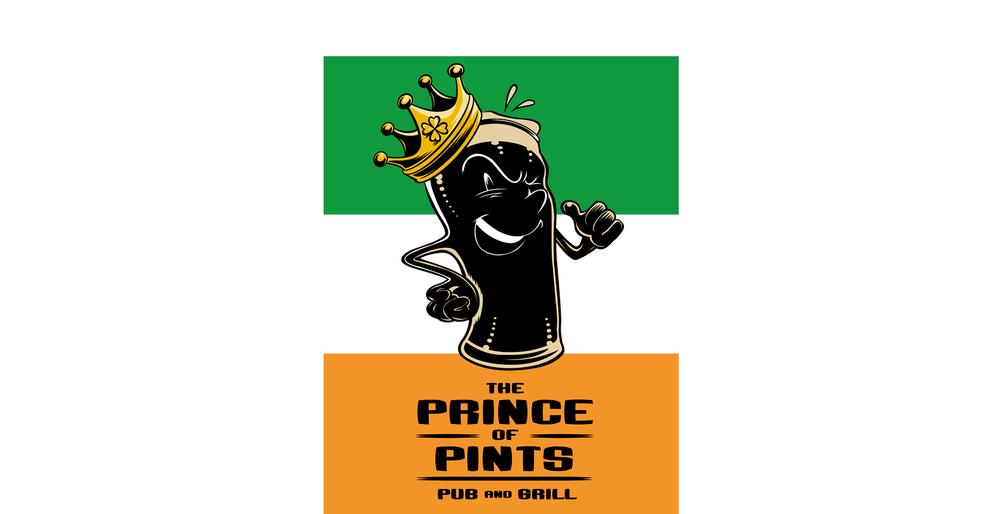princeopints.jpg