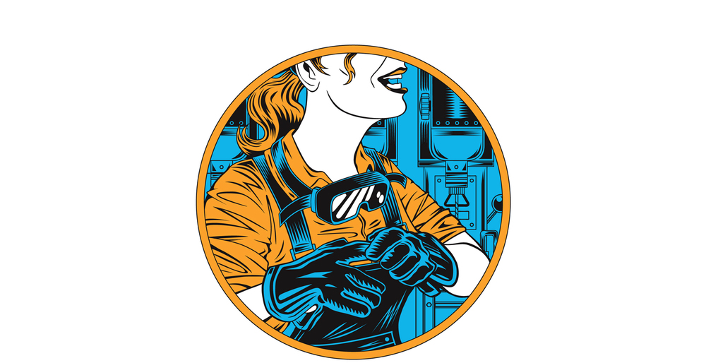 woman-gloves.jpg
