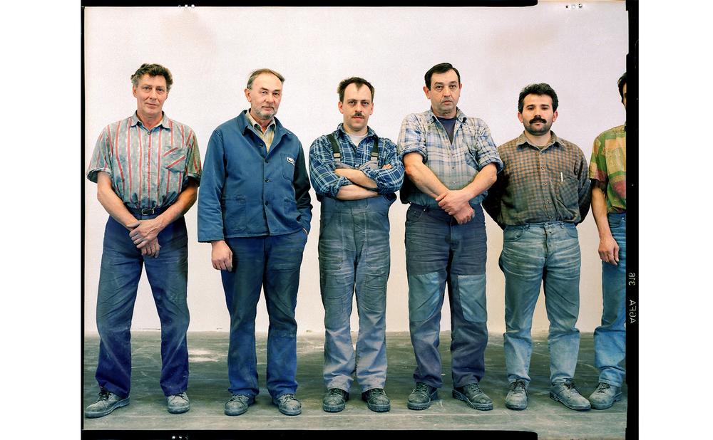 das team_5_.jpg