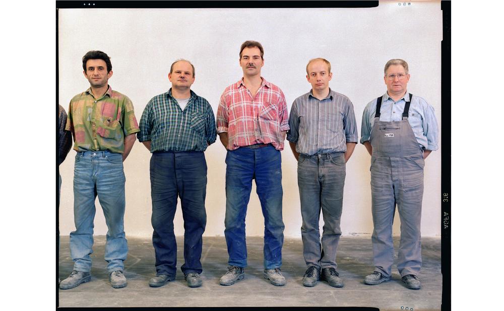 das team_6_.jpg