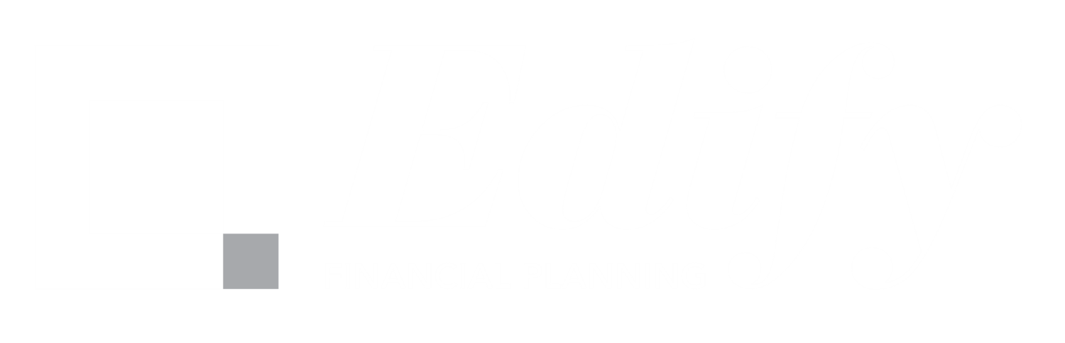 Fee Only Financial Planner | Edify Financial Planning | Waukesha & Milwaukee WI