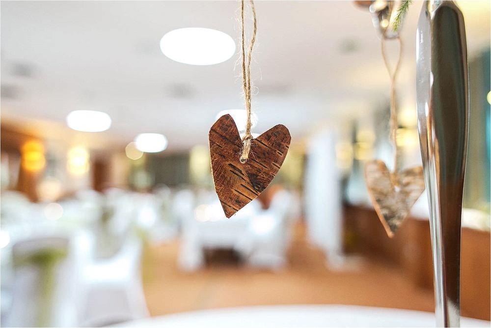 Lea-Marston-Wedding-Fayre-001.jpg