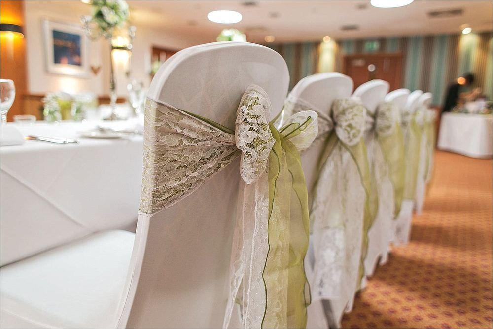 Lea-Marston-Wedding-Fayre-002.jpg