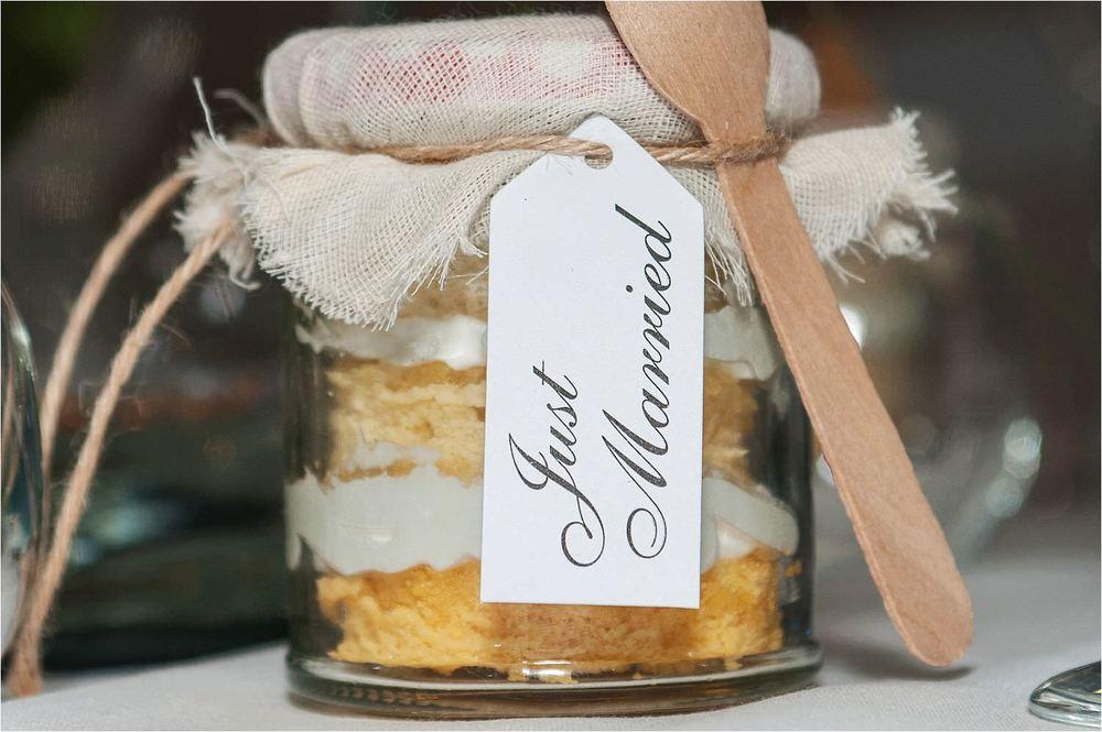 Lea-Marston-Wedding-Fayre-004.jpg