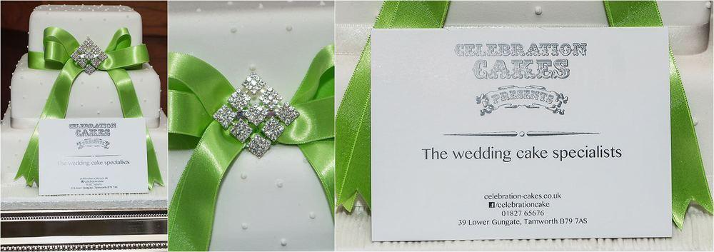 Lea-Marston-Wedding-Fayre-005.jpg