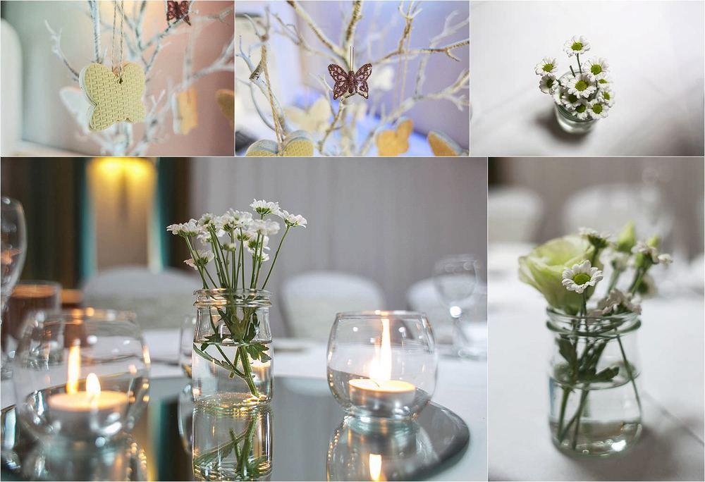 Lea-Marston-Wedding-Fayre-008.jpg