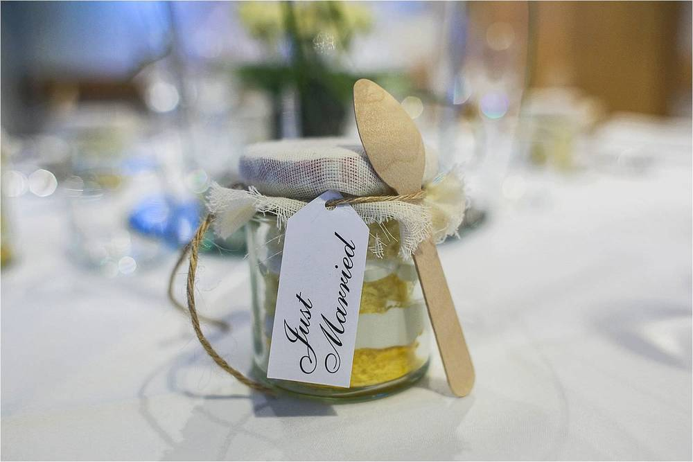 Lea-Marston-Wedding-Fayre-015.jpg