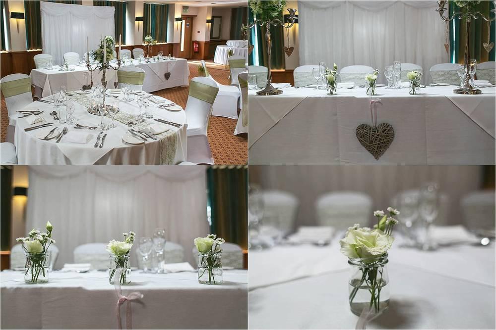 Lea-Marston-Wedding-Fayre-018.jpg