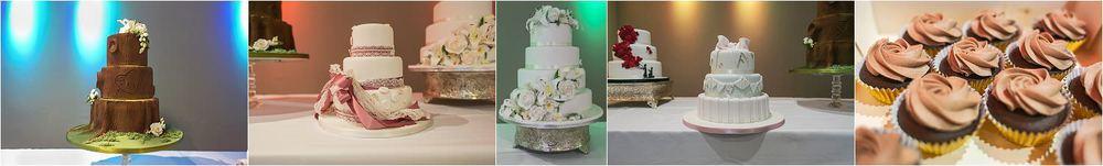 Lea-Marston-Wedding-Fayre-021.jpg