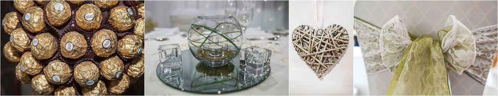 Lea-Marston-Wedding-Fayre-023.jpg