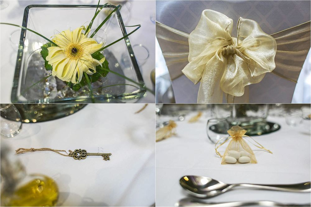Lea-Marston-Wedding-Fayre-022.jpg