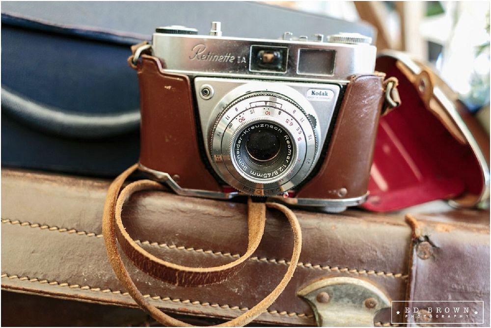 ed-brown-photography_1927.jpg