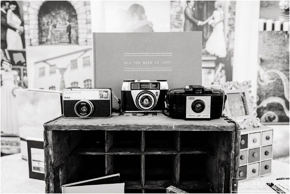 ed-brown-photography_1930.jpg