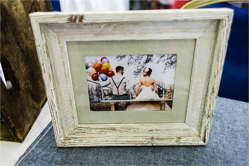 Hinckley-Island-Wedding-Fayre-006.jpg