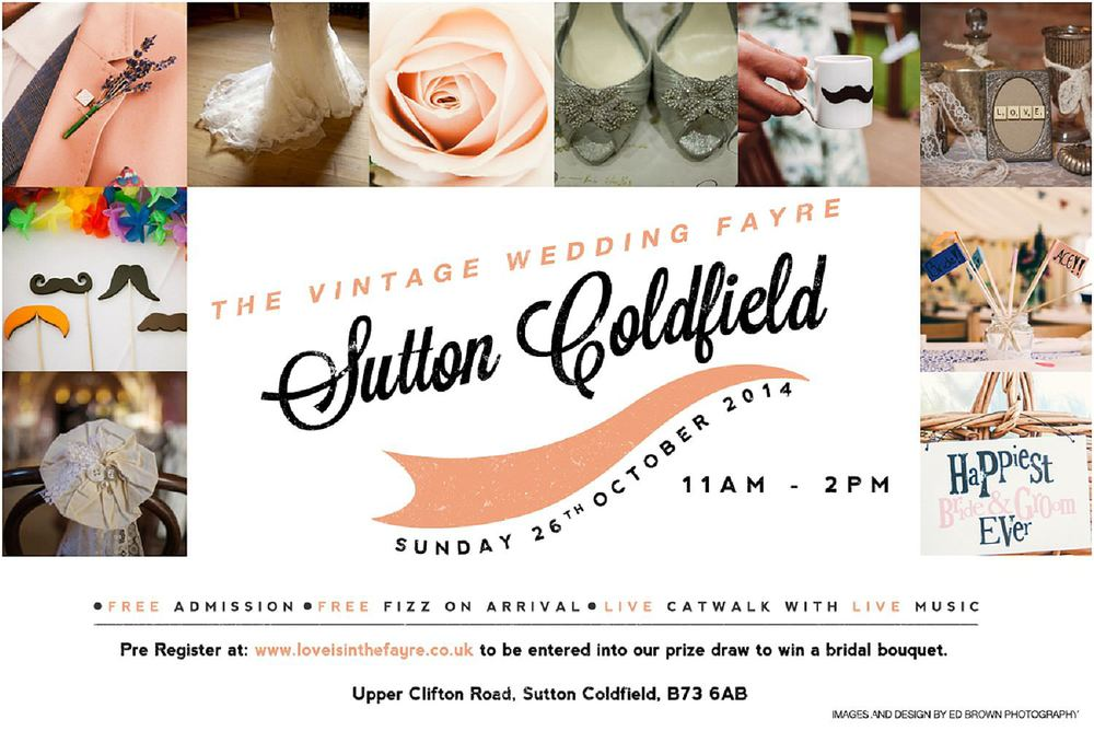 Sutton-Coldfield-Vintage-Wedding-Fayre-Flyer-100.jpg