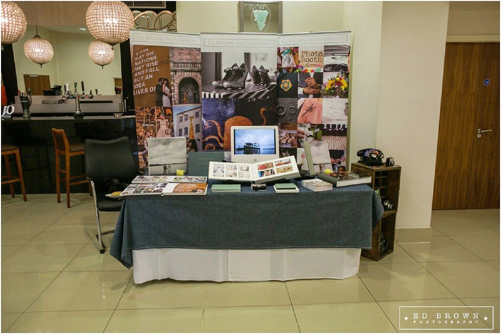 Sketchley-Grange-Open-Day-357.jpg