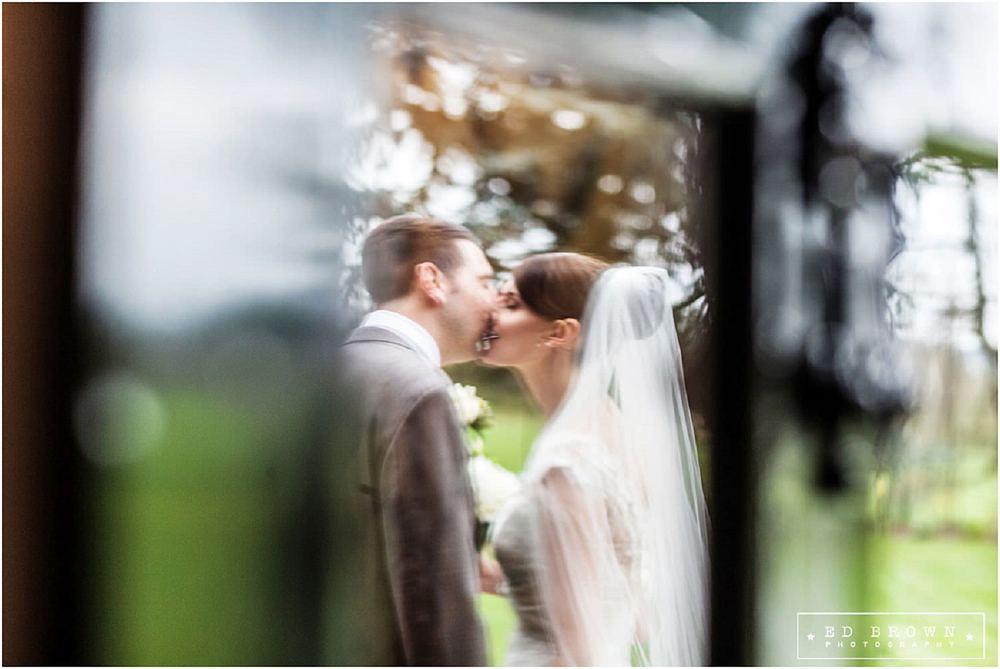 Mythe-Barn-Wedding-465.jpg