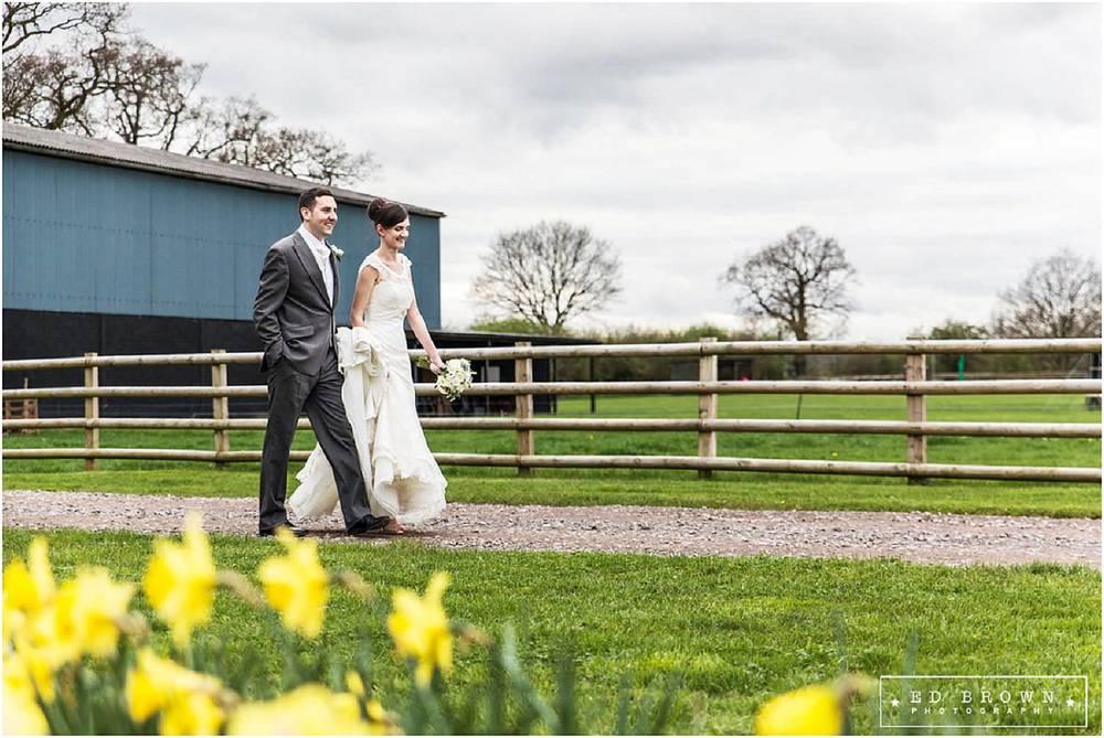Mythe-Barn-Wedding-464.jpg