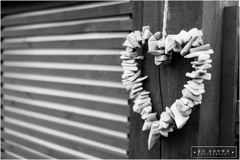 Mythe-Barn-Wedding-467.jpg