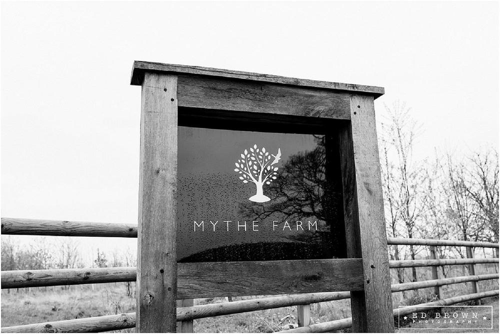 Mythe-Barn-Wedding-466.jpg