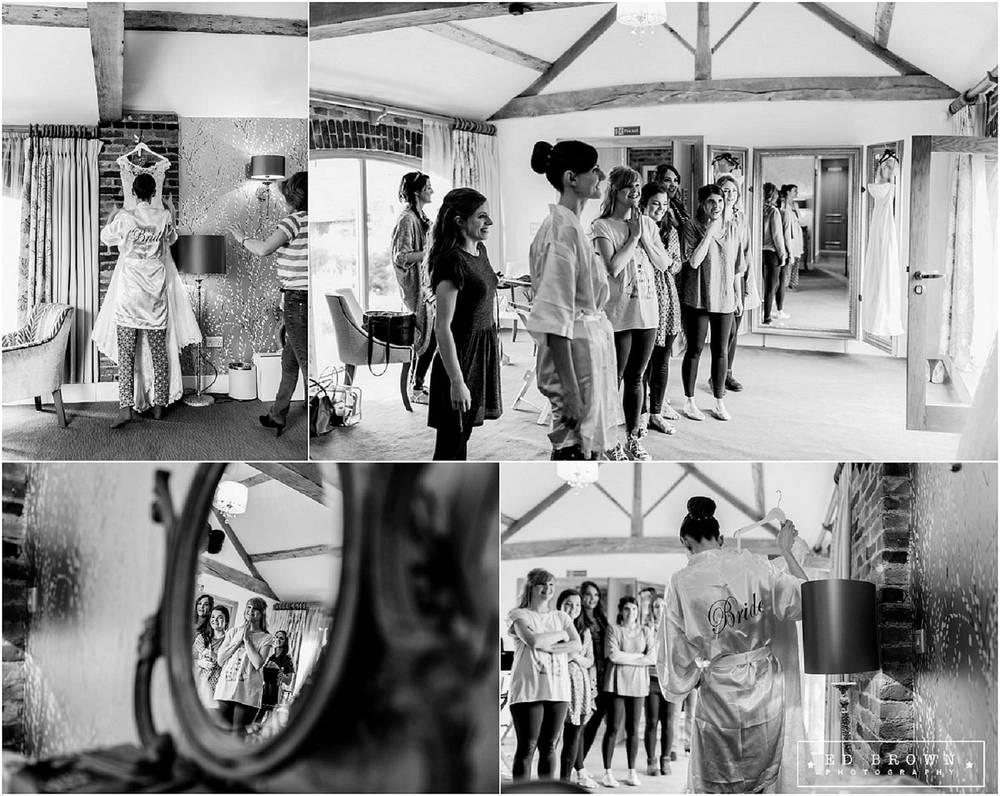 Mythe-Barn-Wedding-471.jpg