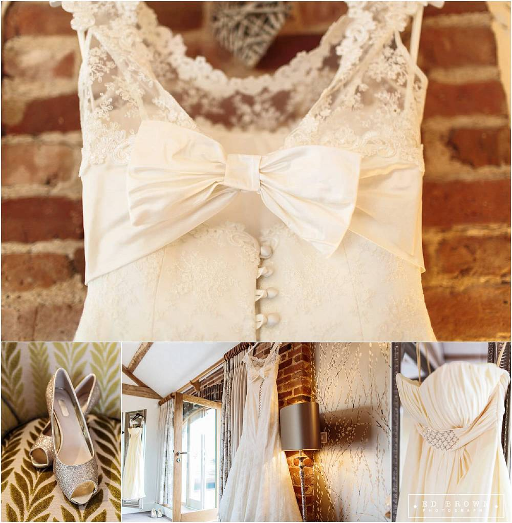 Mythe-Barn-Wedding-472.jpg