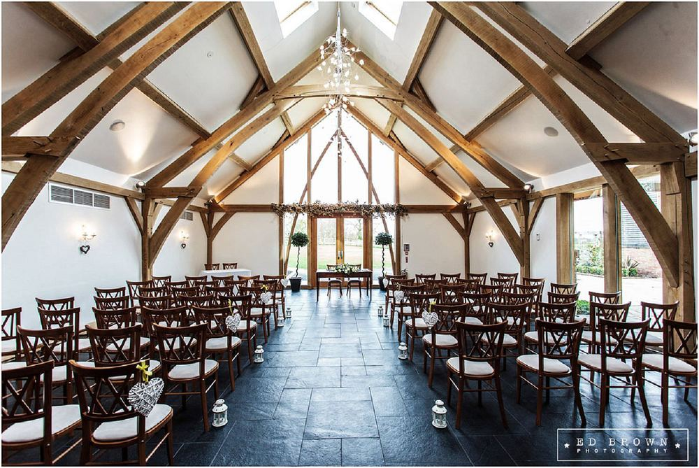 Mythe-Barn-Wedding-479.jpg