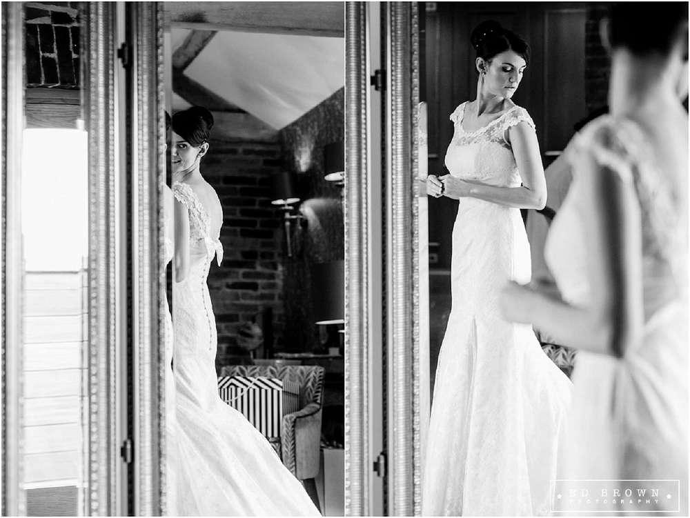 Mythe-Barn-Wedding-480.jpg