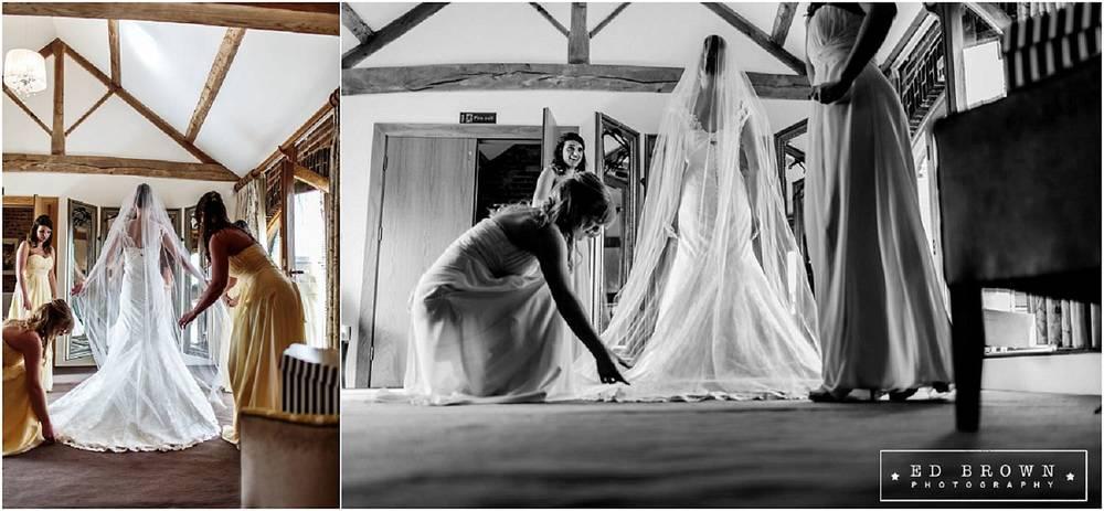 Mythe-Barn-Wedding-481.jpg