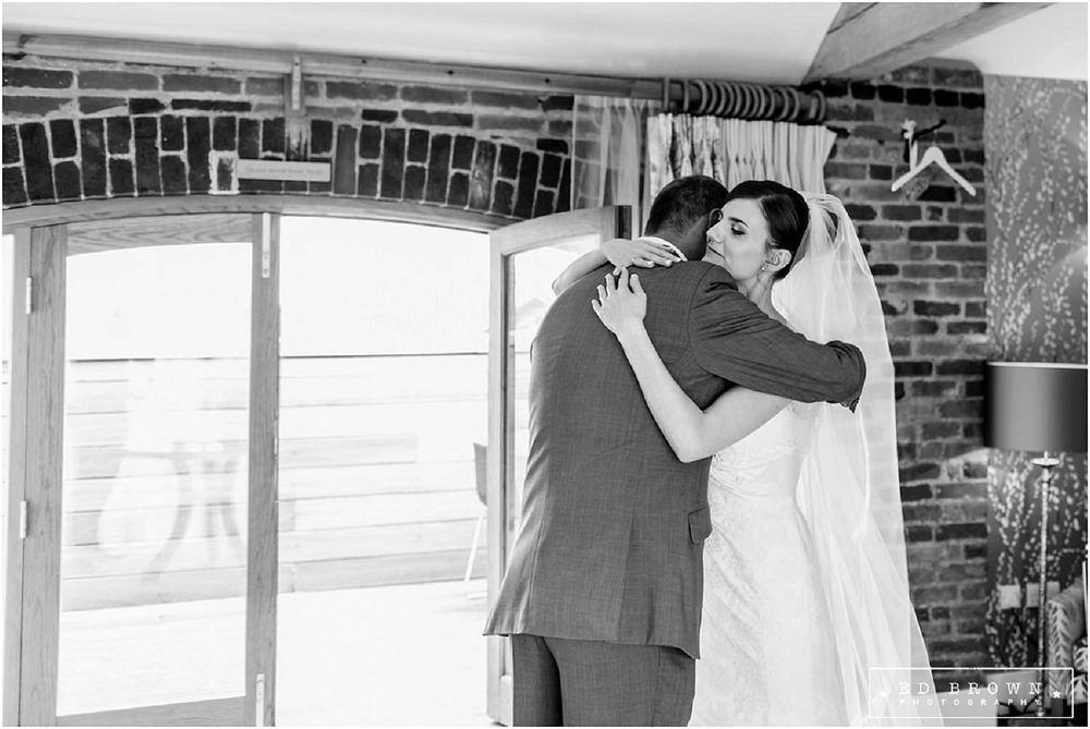 Mythe-Barn-Wedding-482.jpg
