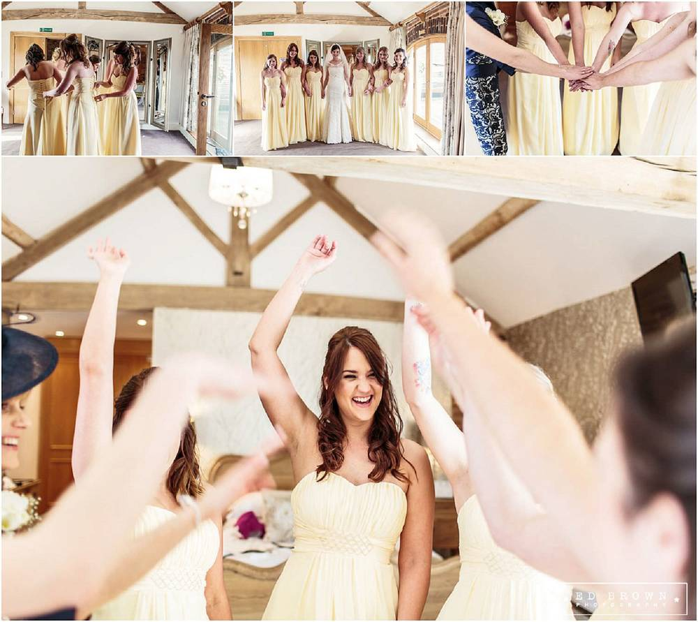 Mythe-Barn-Wedding-483.jpg