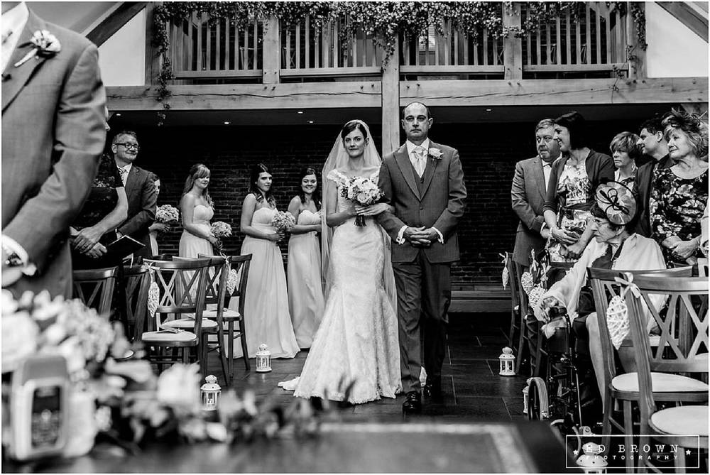 Mythe-Barn-Wedding-486.jpg