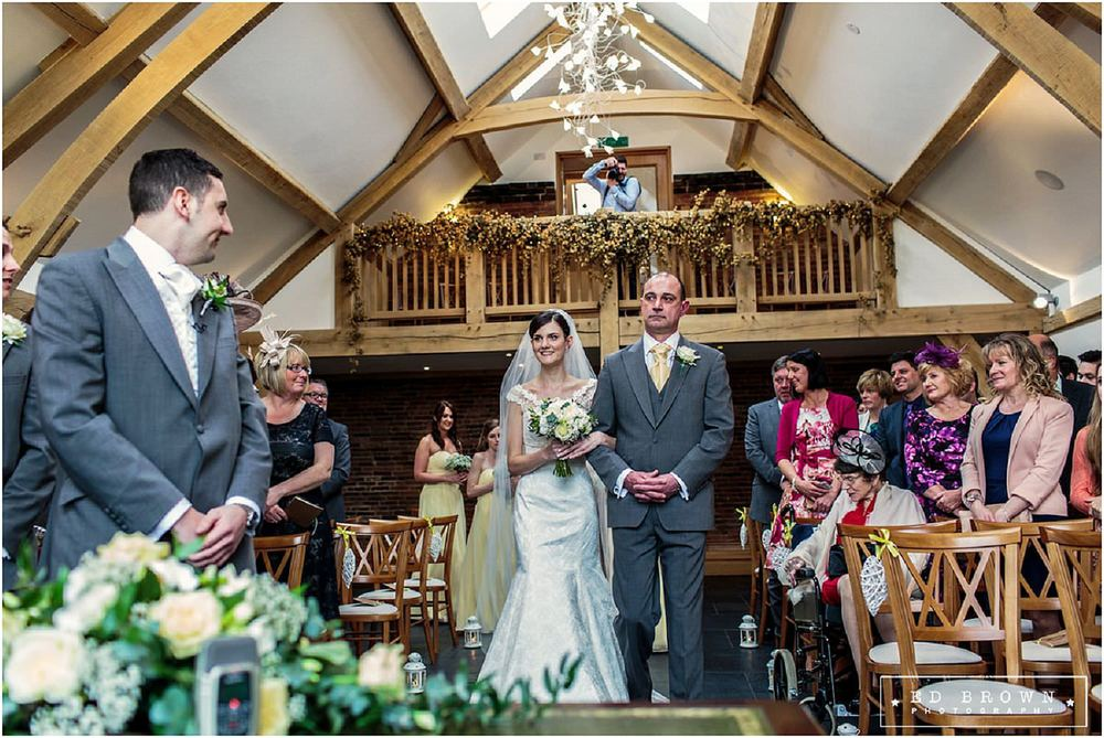 Mythe-Barn-Wedding-487.jpg
