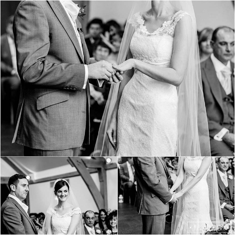 Mythe-Barn-Wedding-488.jpg