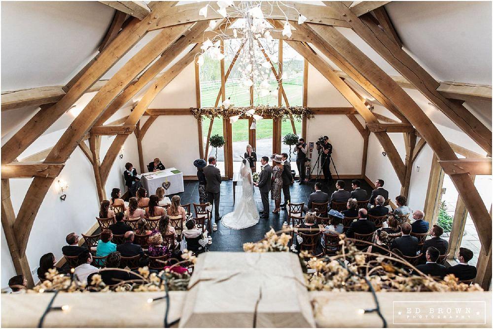 Mythe-Barn-Wedding-489.jpg